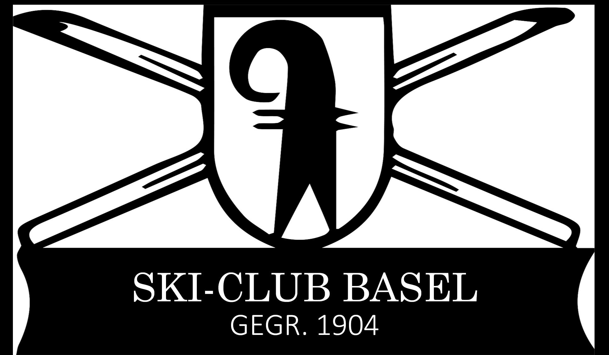Ski-Club Basel